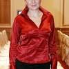Anna Guzik 1