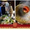 China Town Dish 8
