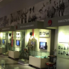 Army museum 4
