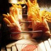 Fatburger Crispy French Fries