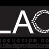 Black Productin Logo