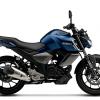 Yamaha FZ S V3.0 FI 3 - Dark Blue