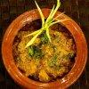 Habibi Restaurant Karhai 2