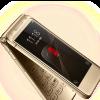 Samsung W2017 2