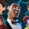 Spies in Disguise 5