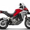 Ducati Multistrada 1200 Enduro 3