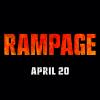 Rampage 1