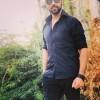 Taha Humayun 10