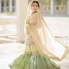 Ayesha Khan Wedding Pictures