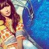 Hira Tareen 5