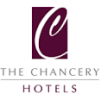 Chancery Guest House Logo
