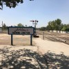 Raiwind Junction Railway Station - Complete Information