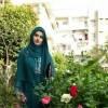 Bushra Aamir 1