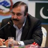 Tariq Fazal Chaudhary 002