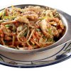 Copper Kettle Chowmein