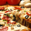 Lazzaro Pizza