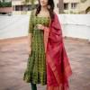 Priya Bhavani Shankar 2