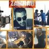 Zarrar 2