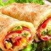 Bamboo Fast food