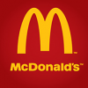 McDonalds,Logo