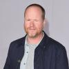 Joss Whedon 20
