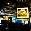 Cafe Gracias Indoor View 2