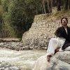 Ali Rehman Khan 12