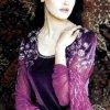 Amina Shafaat 12