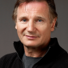 Liam Neeson 003