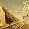 Thugs of Hindostan - Fatima Sana Sheikh as Zafira