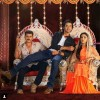 Roop Mard Ka Naya Swaroop Full Drama Information