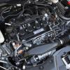 Honda Civic 4-Door Manual LX 12