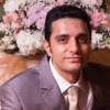 Dr Riaz Ghori