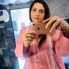 Kinza Malik 7