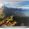 Samsung 75H7000 75 inches LED TV