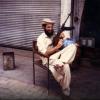 Qissa Khawani Bazaar 10