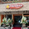 Hardees Outdoor Location 3