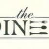 The Diner Logo