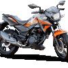 hero-xtreme-200r-orange