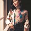 Gemma Chan 2