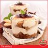 Ciros Pomodoro Cake