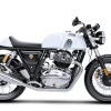 Royal Enfield Continental GT 650-ice-queen
