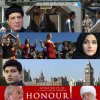 Honour Killing 3