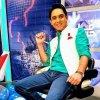 Jameel Farooqui 1