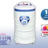 Venus VW 5100 Washing Machine - LOOK