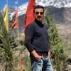 Sanjay Kapoor 2