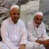 Alhaj Shah Jee Gul Afridi 001