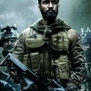 Uri The Surgical Strike - Cast