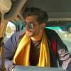 Musaddiq Malik 5