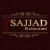 Sajjad Logo